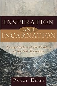 inspiration-and-incarnation-peter-enns