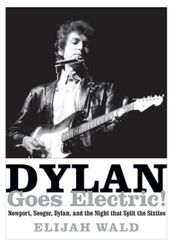 150720_CBOX_DylanElectric_cover.png.CROP.article250-medium